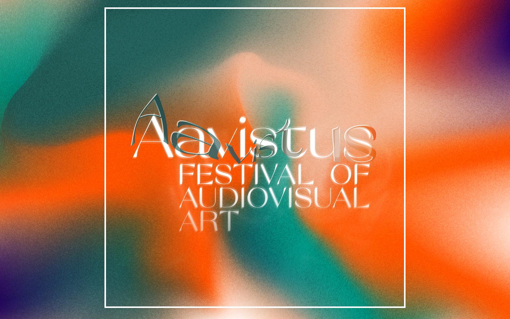 Aavistus Festival