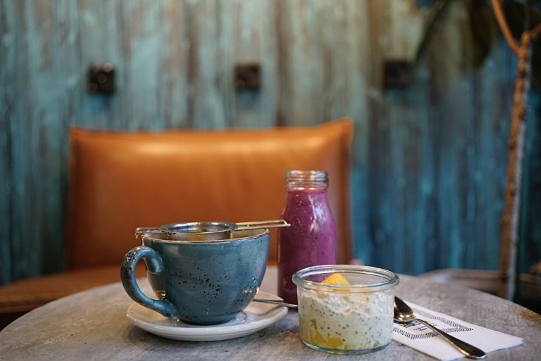 Coffee House Pori